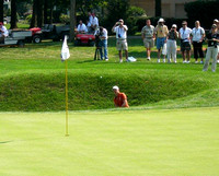 Copy of Solheim Cup 9-07-2005 045