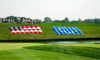 Copy of Solheim Cup 9-07-2005 070